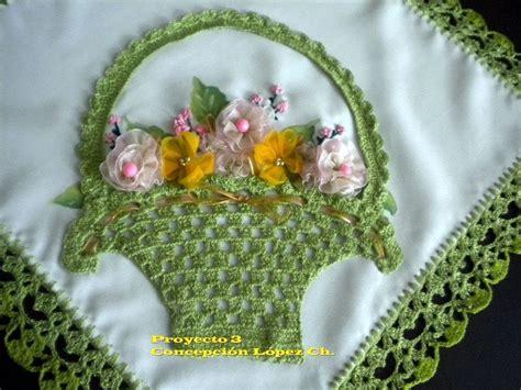 patrones de frutas tejidas a mano proyecto de canastas tejidas en crochet grupo moviendo las