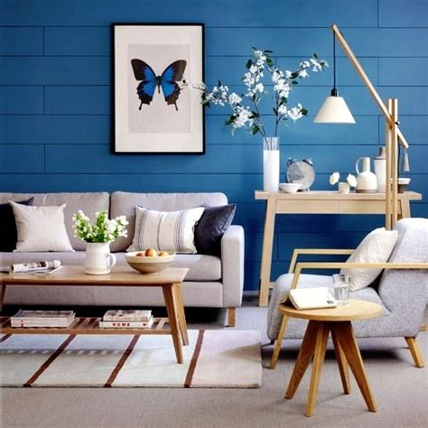 colorful wallpaper living room creative wall design in the living room ideas for