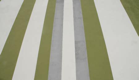 pittura idrorepellente per interni pittura cementizia colorata per interni ed esterni