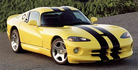 2001 dodge viper owners manual dodge owners manual