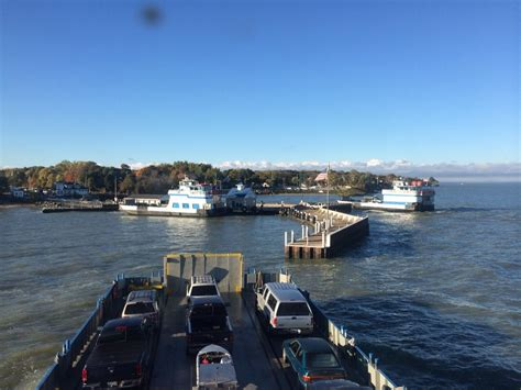 miller boat line middle bass island miller ferry media