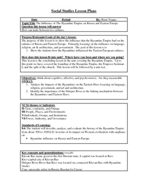Rome Engineering An Empire Worksheet Answers by 28 Rome Engineering An Empire Worksheet Answers