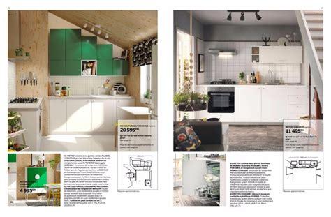 cuisine ikea maroc catalogue ikea maroc cuisine 2017 les soldes et