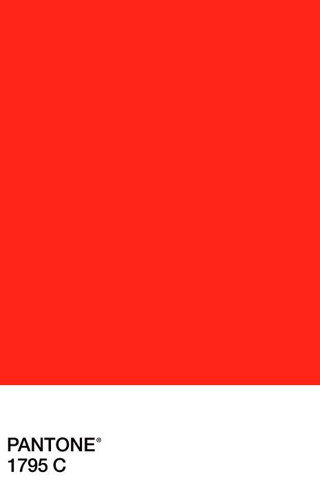 pin pantone 485 on pinterest pantone red pinterest pantone pantone color and
