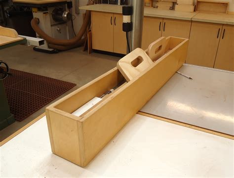 Truck Tool Boxes Dfw 2014 Table Saw Fence