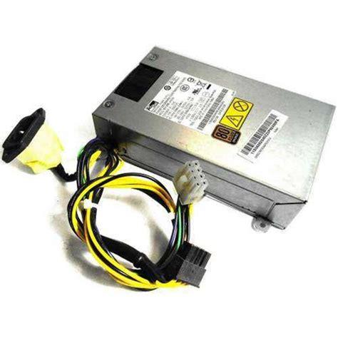 Desktop Pc Asus Pro D810mt 038f jual power supply desktop hp asus lenovo ideacentre oleh