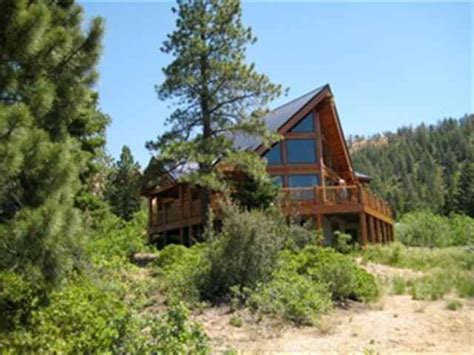 Duck Creek Cabins For Sale by Duck Creek Utah Real Estate Cabins For Sale