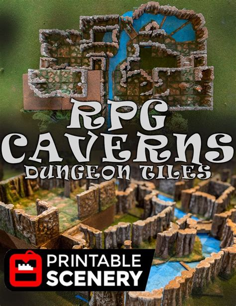 printable rpg games 17 best images about table top roleplaying games with