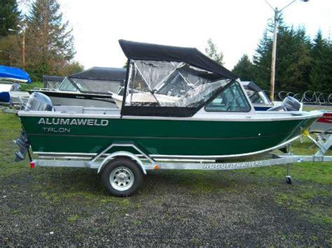 alumaweld talon boats for sale new alumaweld boats for sale boats
