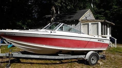 craigslist maine boat trailers 8 things seen the most on craigslist in maine