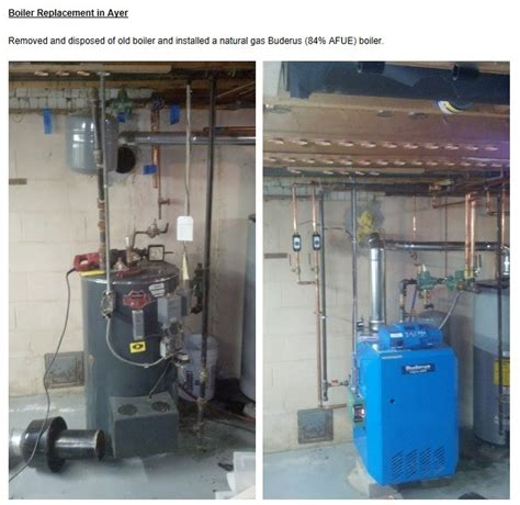 Littleton Plumbing And Heating by Basnett Plumbing Heating Ac Littleton Ma 01460