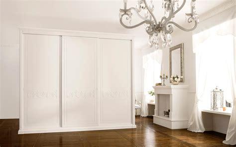 mobili classici bianchi mobili contemporanei bianchi design casa creativa e