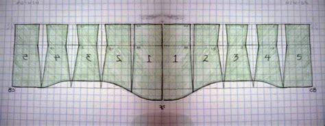 pattern corset download corset pattern by phantastiquephoenix on deviantart