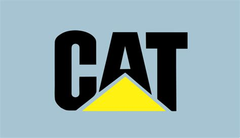 Kaos Gilan Dan Topi Trucker Cat Inilah Paduan Industri Alat Berat Dan Gadget Dalam