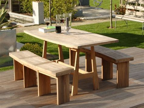 Outdoor Patio Furniture Manufacturers Wooden Garden Furniture Manufacturers Homedesignwiki Your Own Home