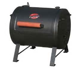 Backyard Grill Mini Barrel Charcoal Grill Tabletop Charcoal Bbq Backyard Grill Outdoor Barrel Cooker