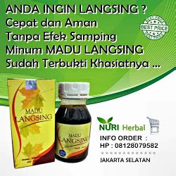 Sale Madu Diet At Thoifah sales herbal artikel shop