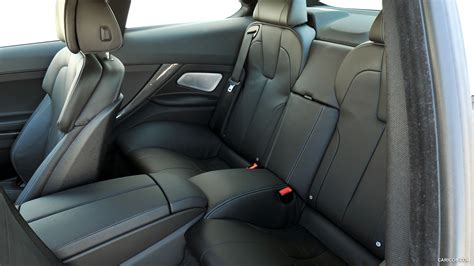 61 interior design qut hd wallpapers interior 2013 bmw m6 interior rear seats hd wallpaper 61