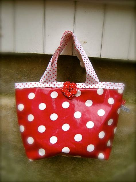 Bright Totes By Zagliani At Matches by Best 25 Bags Ideas On Handbag
