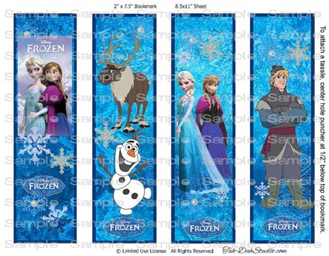 printable frozen scrapbook paper 301 moved permanently
