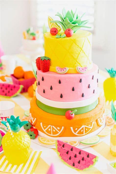 Birthday Cake Pic by Best 25 Birthday Cakes Ideas On Birthday Cake