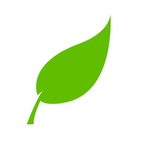 Clipart Leaf leaf clip at clker vector clip