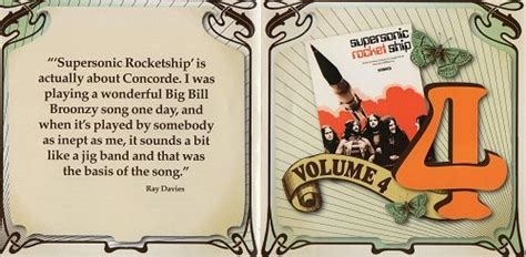 kinks picture book box set the kinks picture book 6cd box set 2008 cd rip