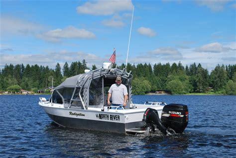 north river almar boats north river boats