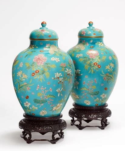 What Were Vases Used For by Vases Soar 120 Times Past Target To 1 2 Million
