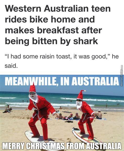 australia memes best collection of australia pictures australian meme festival collections
