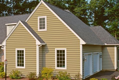 design your own home siding types of siding 100 design your own home siding easy ways