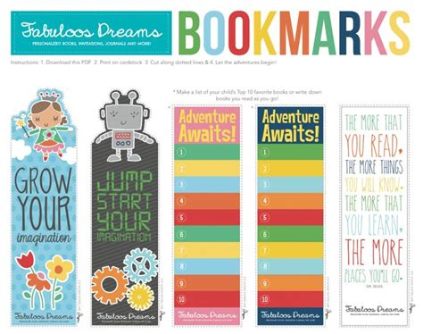 printable summer reading bookmarks 91 best bookmarks images on pinterest