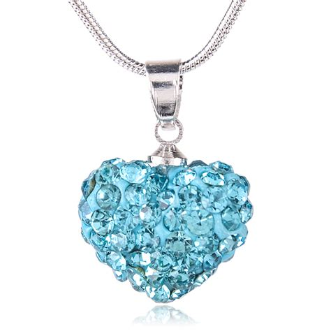 sterling silver chain for jewelry 925 sterling silver pendant necklace chain