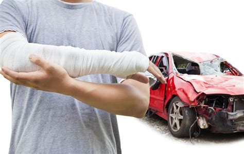 Car Insurance Personal Injury by Can You Sue For Intentional Car Accidents In Pennsylvania