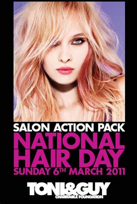 when is national hairdressers day when is national hairdressers day when is national