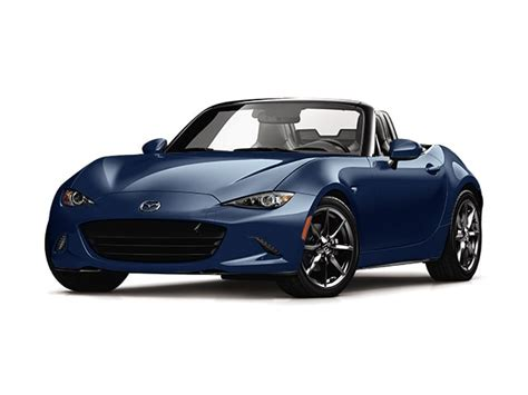 mazda convertible 2016 mazda mazda mx 5 miata convertible houston