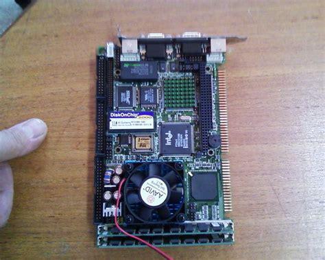 chip sbc wie chip aus sbc ausl 246 ten mikrocontroller net
