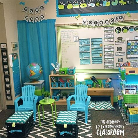 seating arrangement book 25 best ideas about classroom seating arrangements on