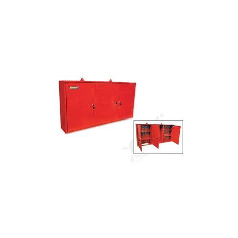 Lemari Locker Krisbow krisbow kw0100814 tool cabinet 120x20x60cm