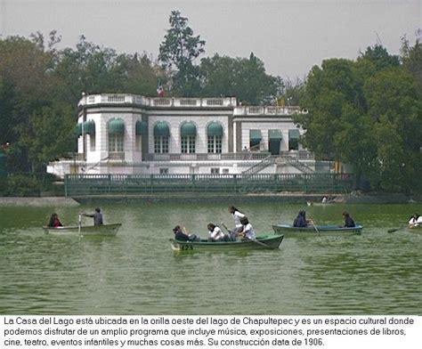 casas del lago arte y medio ambiente temas de casa del lago planeta azul