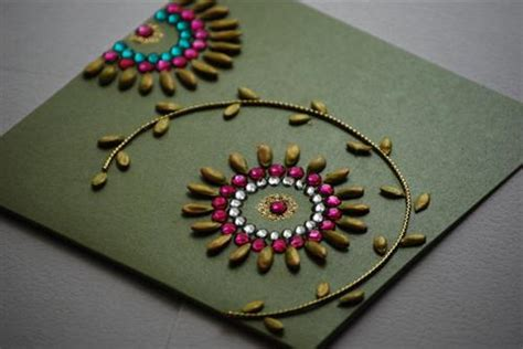 Beautiful Handmade Cards Designs - diy cards for especial occasions diy craft