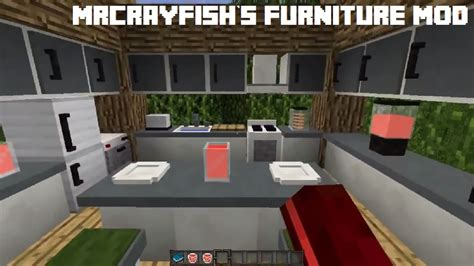 mrcrayfish s furniture mod 1 12 1 1 11 2 1 10 2 file