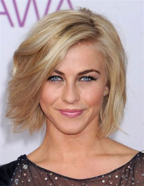how short should the first lauer be in a haircut 101 chic side swept hairstyles to help you look younger