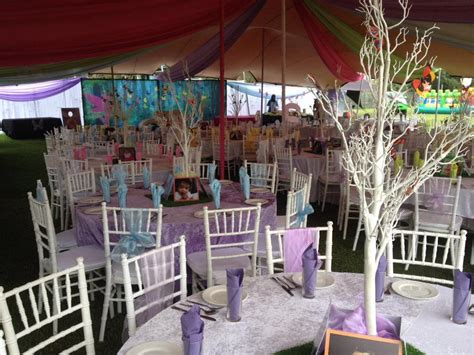 party themes durban contact classy party planners kids party services party