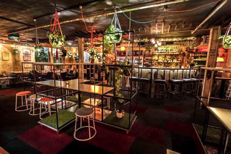 top 5 bars in melbourne fiftyfive hidden bars hidden city secrets