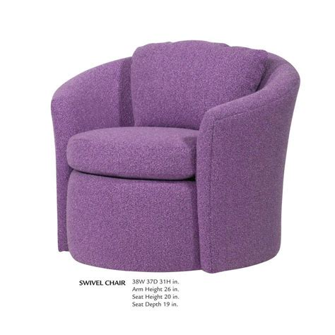 small fabric armchair small barrel chairs chairs seating