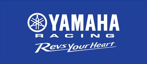 yamaha racing philippines