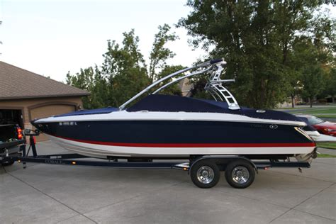 used cobalt deck boats for sale cobalt boats for sale in washington boats