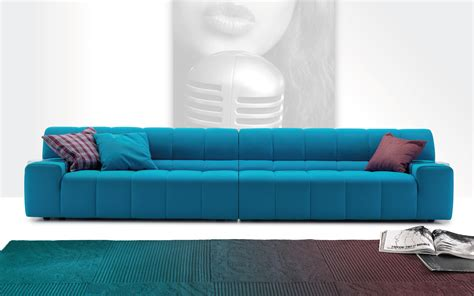 brand name sofas sofa brand names sleeper sofas product categories