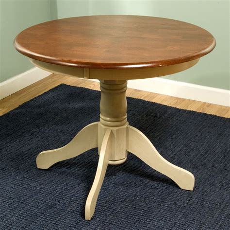 pedestal dining table get both looks and function in your dining room with